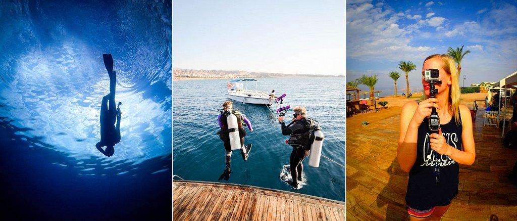aqaba-dive-challenge.jpg