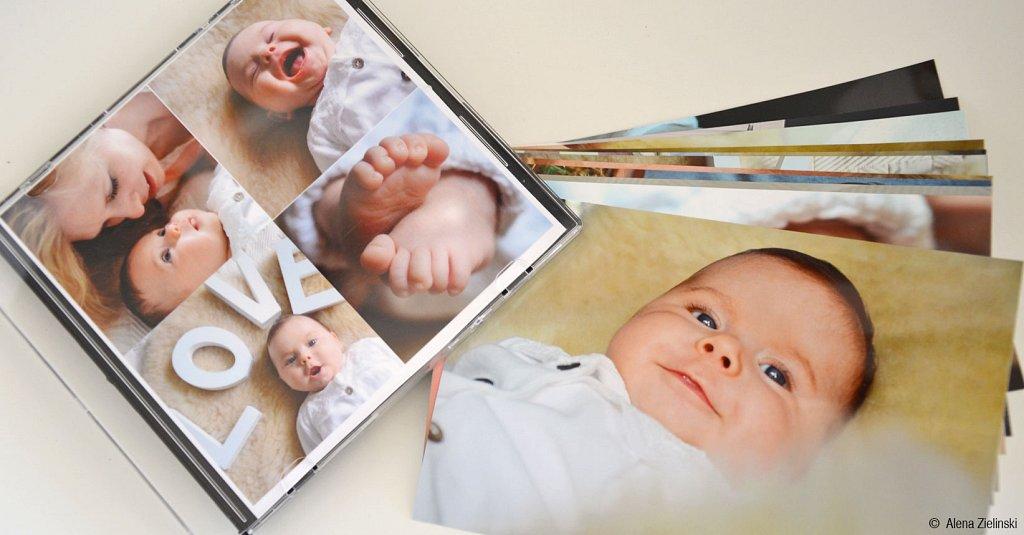 baby-fotografie.jpg