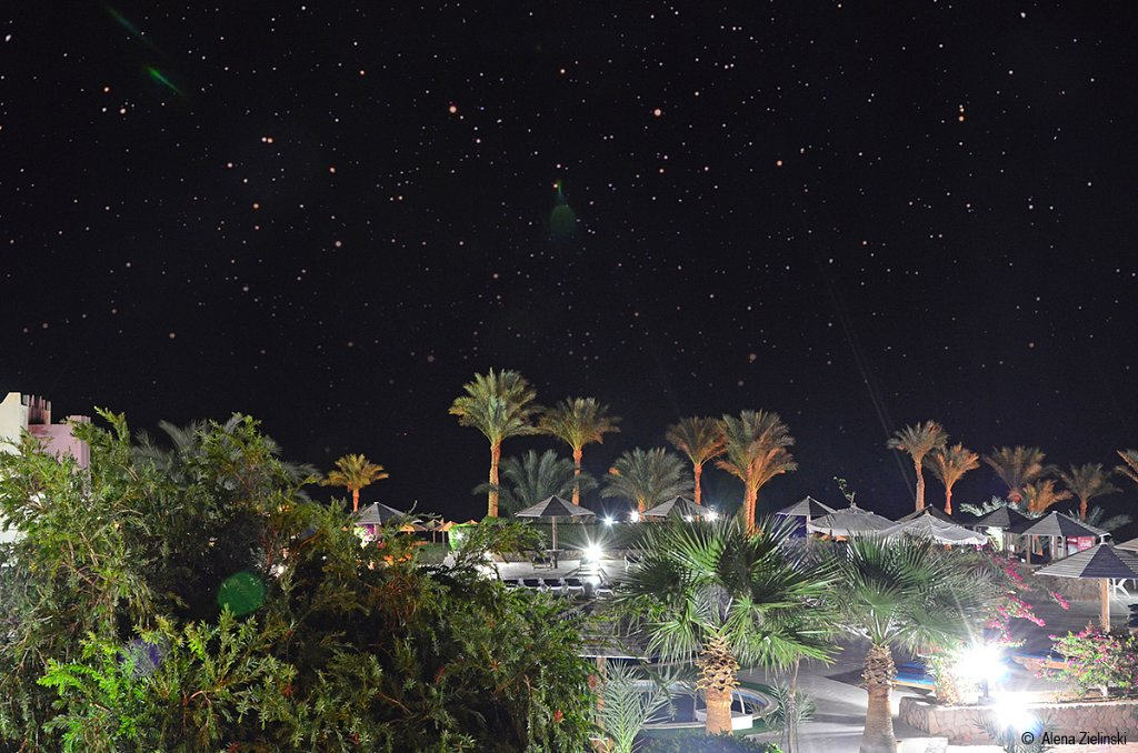sternenhimmel-aegypten.jpg