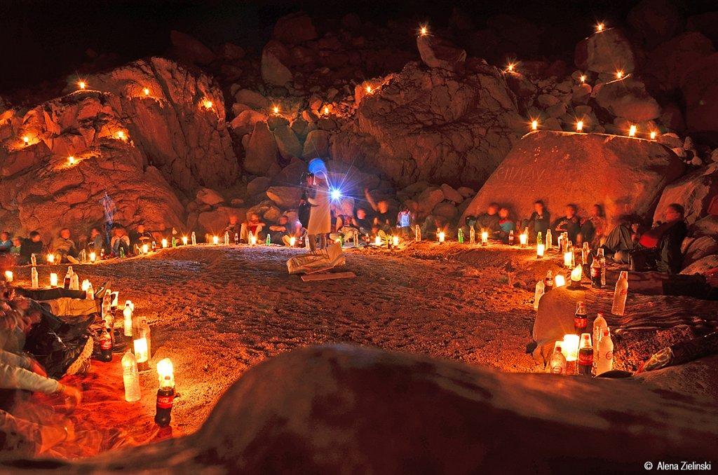 wadi-dinner.jpg